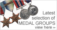 Browse our medal groups